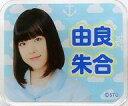 【中古】バッジ・ピンズ(女性) [単品] 由良朱合 アクリルバッジ 「STU48 2019年 5000円福袋」 同梱品