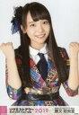 【中古】生写真(AKB48・SKE48)/アイドル/AKB48 勝又彩央里/上半身/AKB48グループリクエストアワー セットリストベスト100 2019 ランダム生写真