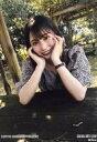 【中古】生写真(AKB48・SKE48)/アイドル/NGT48 川越紗彩/バストアップ/NGT48 メンバープロデュース ランダム生写真 研究生セット Ver.3 「2020.SEPTEMBER」