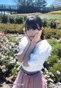 【中古】生写真(AKB48・SKE48)/アイドル/NGT48 小越春花/膝上/NGT48 メンバープロデュース ランダム生写真 研究生セット Ver.3 「2020.SEPTEMBER」