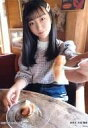 【中古】生写真(AKB48・SKE48)/アイドル/NGT48 寺田陽菜/上半身/NGT48 メンバープロデュース ランダム生写真 研究生セット Ver.3 「2020.SEPTEMBER」