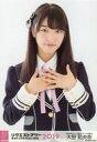 【中古】生写真(AKB48・SKE48)/アイドル/NMB48 大田莉央奈/上半身/AKB48グループリクエストアワー セットリストベスト100 2019 ランダム生写真