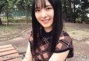 【中古】生写真(AKB48・SKE48)/アイドル/NGT48 大塚七海/横型・バストアップ/NGT48 メンバープロデュース ランダム生写真 研究生セット Ver.3 「2020.SEPTEMBER」