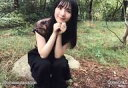 【中古】生写真(AKB48・SKE48)/アイドル/NGT48 大塚七海/横型・全身/NGT48 メンバープロデュース ランダム生写真 研究生セット Ver.3 「2020.SEPTEMBER」