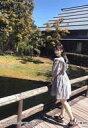 【中古】生写真(AKB48・SKE48)/アイドル/NGT48 川越紗彩/全身/NGT48 メンバープロデュース ランダム生写真 研究生セット Ver.3 「2020.SEPTEMBER」