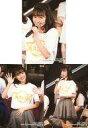 【中古】生写真(AKB48・SKE48)/アイドル/HKT48 ◇今村麻莉愛/HKT48 R24単独イベント「R24 緊急会議でアール」 ランダム生写真 2020.1.12 3種コンプリートセット