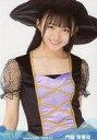 【中古】生写真(AKB48・SKE48)/アイドル/STU48 門脇実優菜/上半身/STU48 2020年10月度netshop限定ランダム生写真 【1期生+ドラフト3期生】