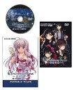 【中古】Windows8.1/10 DVDソフト Christmas Tina -泡沫冬景-[日本語版][ねこねこ通販限定版]