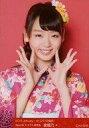 【中古】生写真(AKB48・SKE48)/アイドル/NMB48 A : 泉綾乃/2019 January-rd [2019福袋]