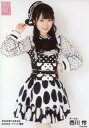 【中古】生写真(AKB48・SKE48)/アイドル/AKB48 西川怜/膝上/2020年10月4日 AKB48 イベント選抜 個別生写真