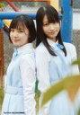 【中古】生写真(AKB48・SKE48)/アイドル/STU48 清水紗良・原田清花/CD「思い出せる恋をしよう」(Type-B)TSUTAYA RECORDS特典生写真