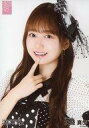 【中古】生写真(AKB48・SKE48)/アイドル/AKB48 大盛真歩/バストアップ/2020年10月4日 AKB48 イベント選抜 個別生写真【タイムセール】