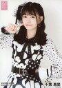 【中古】生写真(AKB48・SKE48)/アイドル/AKB48 千葉恵里/上半身/2020年10月4日 AKB48 イベント選抜 個別生写真