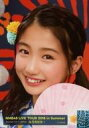 【中古】生写真(AKB48・SKE48)/アイドル/NMB48 A : 塩月希依音/NMB48 LIVE TOUR 2018 in Summer ランダム生写真