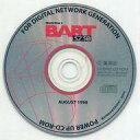 【中古】Windows/Mac CDソフト BART 3230 1998年08月号 付録CD-ROM