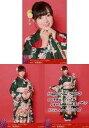 【中古】生写真(AKB48・SKE48)/アイドル/NMB48 ◇南波陽向/2019 January-rd [2019福袋] 3種コンプリートセット【タイムセール】