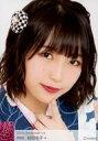 【中古】生写真(AKB48・SKE48)/アイドル/NMB48 A : 前田令子/2019 December-rd ランダム生写真