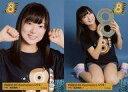 【中古】生写真(AKB48・SKE48)/アイドル/NMB48 ◇南波陽向/NMB48 8th Anniversary LIVE ランダム生写真 大阪Ver. 2種コンプリートセット