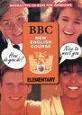 【中古】Windows3.1 CD)ソフト BBC NEW ENGLISH COURSE ELEMENTARY 5.6.7.8