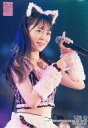 【中古】生写真(AKB48・SKE48)/アイドル/AKB48 IxR/西川怜/ライブフォト/ハッピーハロウィン「IxRに会える☆」公演 TypeB 2020.10.31