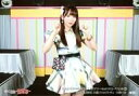 【25日24時間限定!エントリーでP最大26.5倍】【中古】生写真(AKB48・SKE48)/アイドル/SKE48 松村香織/「2019年2月5日 大宮ソニックシティ 大ホール」/「かおたんのSKE48リクエストアワーセットリストベスト25」撮って出し生写真2