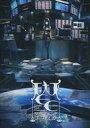 【中古】同人動画 DVDソフト WORLD END ECONOMiCA(ワールド エンド エコノミカ) PVオリジナルDVDパッケージ / Spicy Tails