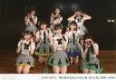 【中古】生写真(AKB48・SKE48)/アイドル/AKB48 AKB48/集合(8人)/横型・2020年10月1日 「僕の夏が始まる」18:30公演 浅井七海生誕祭 記念生写真/AKB48劇場公演記念集合生写真