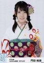 【中古】生写真(AKB48・SKE48)/アイドル/STU48 門田桃奈/上半身/STU48 2019年2月度netshop限定ランダム生写真