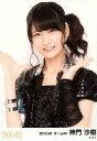 【25日24時間限定!エントリーでP最大26.5倍】【中古】生写真(AKB48・SKE48)/アイドル/SKE48 神門沙樹/上半身/「2015.03」ランダム生写真