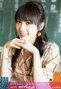 【中古】生写真(AKB48・SKE48)/アイドル/NMB48 B : 横野すみれ/23rd Single「だってだってだって」発売記念ランダム生写真