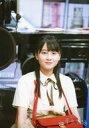 【中古】生写真(AKB48・SKE48)/アイドル/STU48 新谷野々花/上半身/STU48メンバーガイド「未来航路」特典ランダム生写真