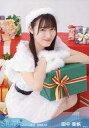 【中古】生写真(AKB48・SKE48)/アイドル/STU48 田中美帆/座り/STU48 2020年12月度netshop限定ランダム生写真 【2期研究生】