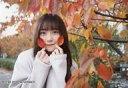 【中古】生写真(AKB48・SKE48)/アイドル/NGT48 小熊倫実/横型・上半身/NGT48 2020年11月度 net shop限定個別生写真 vol.3 「2020.NOVEMBER」