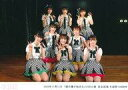 【中古】生写真(AKB48・SKE48)/アイドル/AKB48 AKB48/集合(8人)/横型・2020年11月15日 「僕の夏が始まる」 18:00公演 長友彩海生誕祭 記念生写真/AKB48劇場公演記念集合生写真