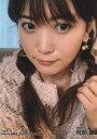 【中古】生写真(AKB48・SKE48)/アイドル/AKB48 岡部麟/バストアップ/AKB48 チーム8 2020年12月度 net shop限定個別生写真 vol.1