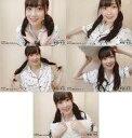 【中古】生写真(AKB48・SKE48)/アイドル/AKB48 ◇本田そら/AKB48 2020年6月度 net shop限定個別生写真 vol.1 5種コンプリートセット