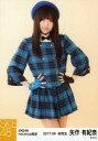 【25日24時間限定!エントリーでP最大26.5倍】【中古】生写真(AKB48・SKE48)/アイドル/SKE48 矢作有紀奈/膝上・腰に両手/SKE48 2017年6月度 net shop限定個別生写真「狼とプライド」衣装