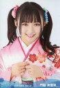 【中古】生写真(AKB48・SKE48)/アイドル/STU48 門脇実優菜/バストアップ/STU48 2021年1月度netshop限定ランダム生写真 【1期生+ドラフト3期生】