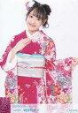 【中古】生写真(AKB48・SKE48)/アイドル/NMB48 B : 岡本怜奈/2020 December-rd ランダム生写真