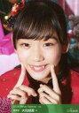 【中古】生写真(AKB48・SKE48)/アイドル/NMB48 A : 大段結愛/2018 Xmas Special-rd ランダム生写真