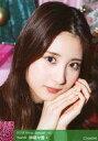 【25日24時間限定!エントリーでP最大26.5倍】【中古】生写真(AKB48・SKE48)/アイドル/NMB48 A : 林萌々香/2018 Xmas Special-rd ランダム生写真