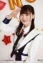 【中古】生写真(AKB48・SKE48)/アイドル/NGT48 藤崎未夢/上半身/NGT48劇場 5周年記念 ランダム生写真