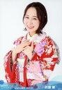 【中古】生写真(AKB48・SKE48)/アイドル/STU48 兵頭葵/上半身/STU48 2021年1月度netshop限定ランダム生写真 【1期生+ドラフト3期生】