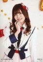 【中古】生写真(AKB48・SKE48)/アイドル/NGT48 角ゆりあ/上半身/NGT48劇場 5周年記念 ランダム生写真