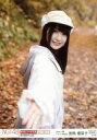 【中古】生写真(AKB48・SKE48)/アイドル/NGT48 03671 : 對馬優菜子/「2018.NOV.」「新潟市内山径」/NGT48 ロケ生写真ランダム 2018.November2 team NIII ver.