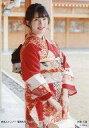 【中古】生写真(AKB48・SKE48)/アイドル/NGT48 大塚七海/膝上/NGT48 2021年 新成人メンバー 記念生写真 個別生写真