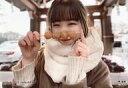 【中古】生写真(AKB48・SKE48)/アイドル/NGT48 小熊倫実/横型・バストアップ/NGT48 2021年1月度 net shop限定個別生写真 vol.2 「2021.JANUARY」