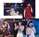 【中古】生写真(AKB48・SKE48)/アイドル/AKB48 ◇北澤早紀/高橋朱里チームB「シアターの女神」 ランダム生写真 2019.2.10 昼公演 5種コンプリートセット