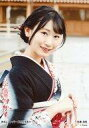 【中古】生写真(AKB48・SKE48)/アイドル/NGT48 佐藤海里/上半身/NGT48 2021年 新成人メンバー 記念生写真 個別生写真