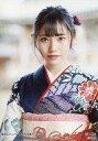 【中古】生写真(AKB48・SKE48)/アイドル/NGT48 川越紗彩/バストアップ/NGT48 2021年 新成人メンバー 記念生写真 個別生写真